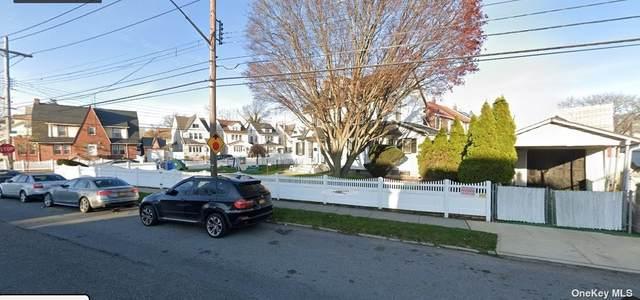 113-07 Colfax Street, Queens Village, NY 11429 (MLS #3311138) :: Shalini Schetty Team