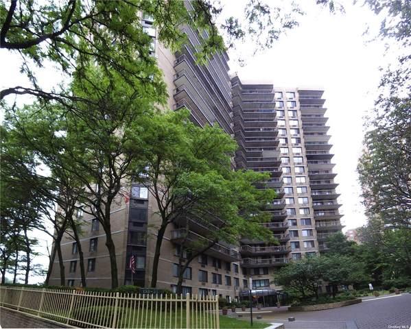 138-35 Elder Avenue 11A, Flushing, NY 11355 (MLS #3311334) :: Shalini Schetty Team