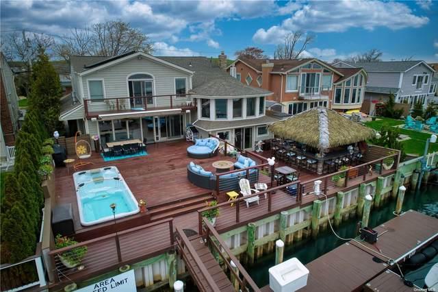 3965 Greentree Drive, Oceanside, NY 11572 (MLS #3311356) :: Goldstar Premier Properties