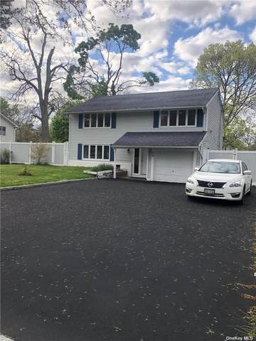 79 Fig Street, Central Islip, NY 11722 (MLS #3311403) :: Barbara Carter Team