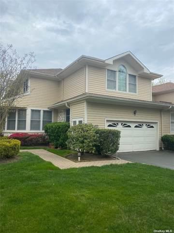 354 Baltustrol Circle, Roslyn, NY 11576 (MLS #3311470) :: Mark Seiden Real Estate Team