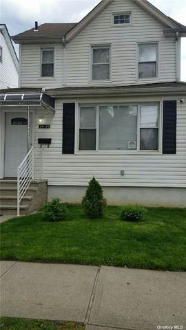 35-25 208 Street, Bayside, NY 11361 (MLS #3311501) :: Mark Seiden Real Estate Team