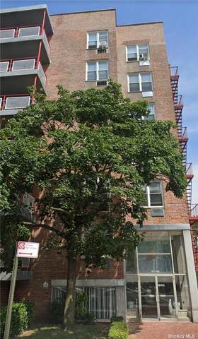 34-25 150th Place, Flushing, NY 11354 (MLS #3311512) :: Mark Seiden Real Estate Team
