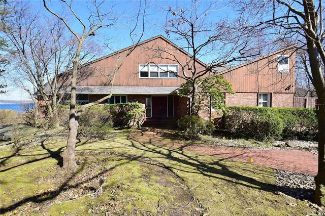 5A Foxwood Road, Great Neck, NY 11024 (MLS #3311520) :: Barbara Carter Team