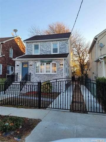 114-19 208, Cambria Heights, NY 11411 (MLS #3311531) :: Mark Seiden Real Estate Team