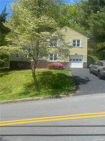 21 Kent Road, White Plains, NY 10603 (MLS #3311552) :: Frank Schiavone with William Raveis Real Estate