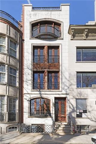 3 Riverview Terrace, New York, NY 10022 (MLS #3311553) :: RE/MAX Edge