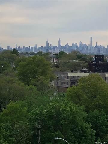 151-05 Cross Island Par 6B, Whitestone, NY 11357 (MLS #3311632) :: Carollo Real Estate