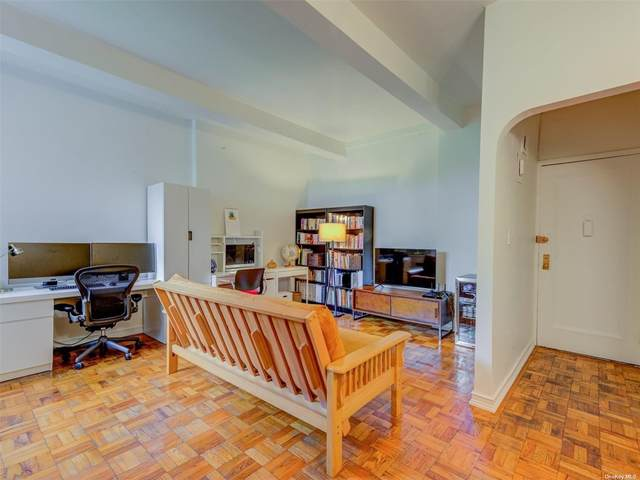 72-61 113 M21, Forest Hills, NY 11375 (MLS #3311660) :: Frank Schiavone with William Raveis Real Estate