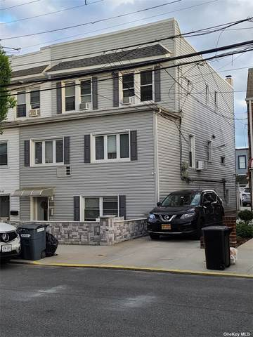 79-40 68th Avenue, Flushing, NY 11379 (MLS #3311694) :: Frank Schiavone with William Raveis Real Estate