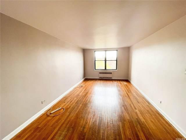 83-40 Austin Street 6L, Kew Gardens, NY 11415 (MLS #3311708) :: Carollo Real Estate