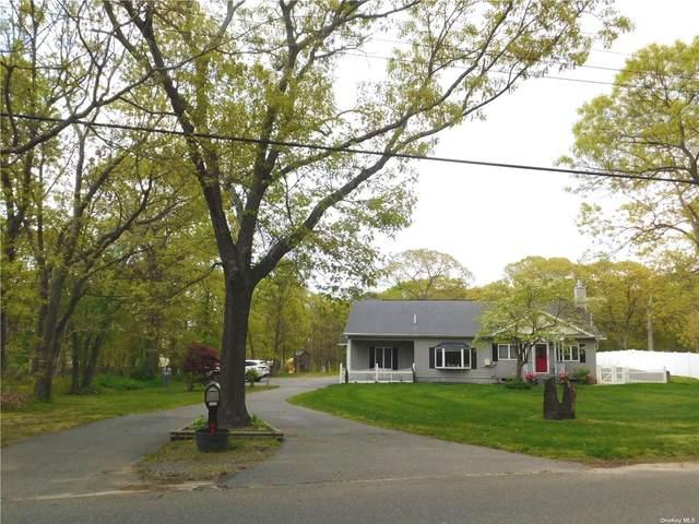 243 Oxhead Road, Centereach, NY 11720 (MLS #3311712) :: Barbara Carter Team