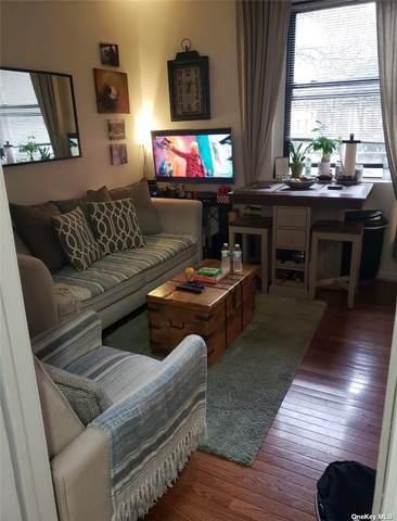 21-38 35th Street 1E, Astoria, NY 11105 (MLS #3312131) :: Laurie Savino Realtor