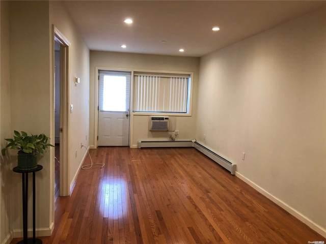 142-28 37th Avenue 2B, Flushing, NY 11354 (MLS #3312148) :: Goldstar Premier Properties