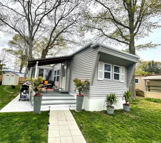 620 Montauk Hwy, Westhampton Bch, NY 11978 (MLS #3312208) :: Carollo Real Estate