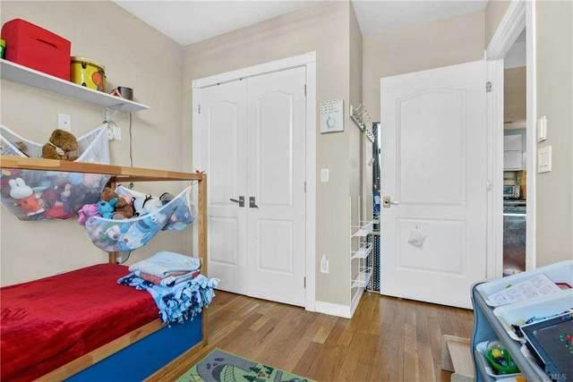 23-11 21 Avenue 2D, Astoria, NY 11105 (MLS #3312230) :: Carollo Real Estate