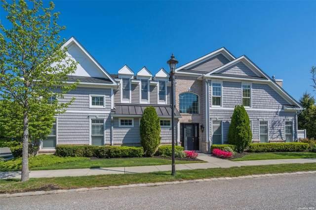 301 Trotting Lane #1, Westbury, NY 11590 (MLS #3312267) :: Carollo Real Estate