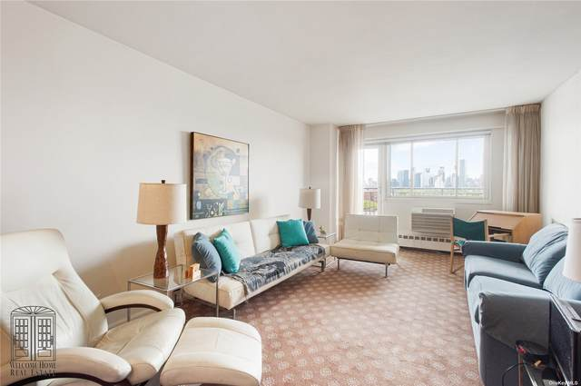 39-65 52 Street 7W, Woodside, NY 11377 (MLS #3312302) :: Carollo Real Estate