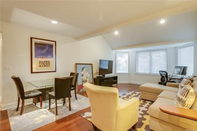 171 Great Neck Road 4E, Great Neck, NY 11021 (MLS #3312424) :: Goldstar Premier Properties