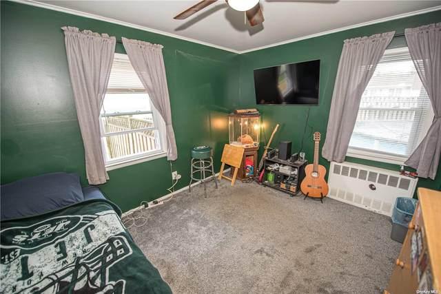 192 W 6th Street, Deer Park, NY 11729 (MLS #3312436) :: Corcoran Baer & McIntosh