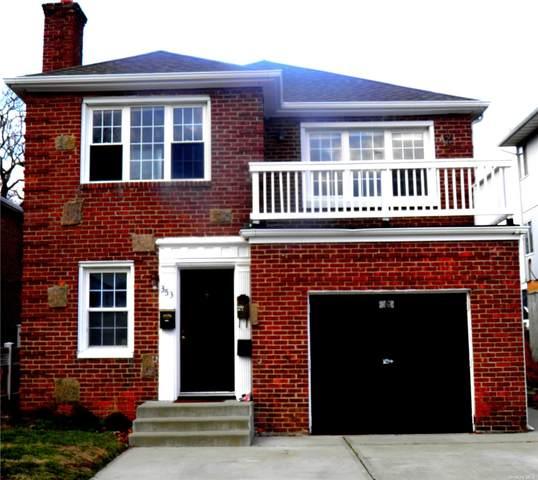 353 E Market Street, Long Beach, NY 11561 (MLS #3312512) :: Carollo Real Estate