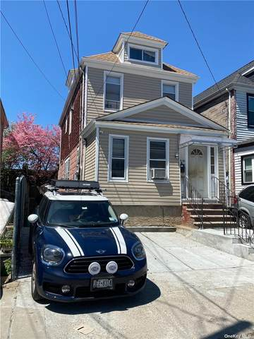 34-16 57th Street, Woodside, NY 11377 (MLS #3312724) :: Frank Schiavone with William Raveis Real Estate