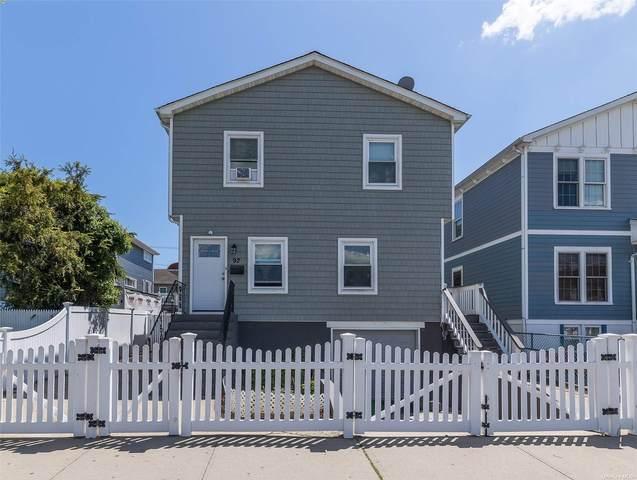 92 E Fulton Street, Long Beach, NY 11561 (MLS #3312729) :: Carollo Real Estate