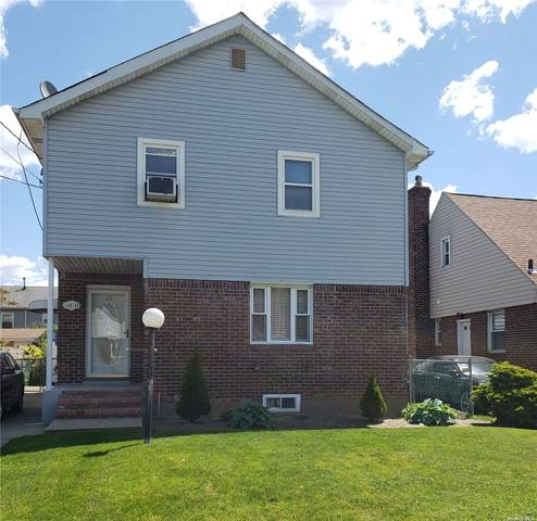 11611 237th Street, Elmont, NY 11003 (MLS #3312849) :: McAteer & Will Estates | Keller Williams Real Estate