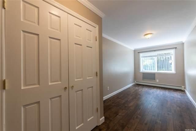 334 Lincoln Road, Prosp-Leff Gdns, NY 11225 (MLS #3312854) :: Carollo Real Estate