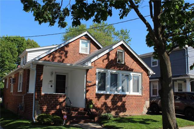 Malverne, NY 11565 :: McAteer & Will Estates | Keller Williams Real Estate