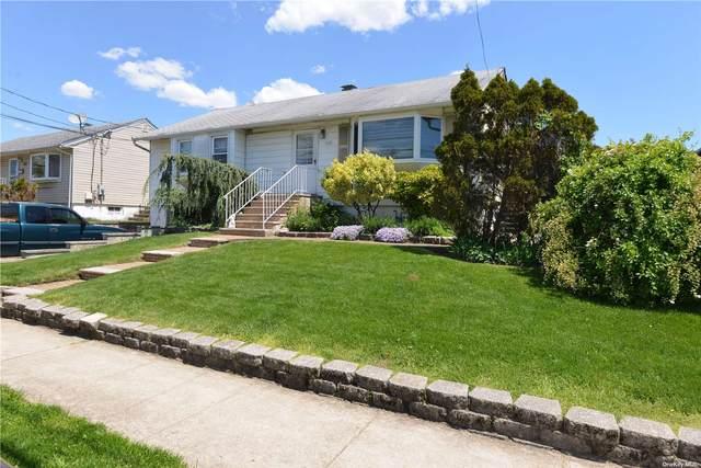 133 Saint Marks Avenue, Freeport, NY 11520 (MLS #3312917) :: McAteer & Will Estates | Keller Williams Real Estate