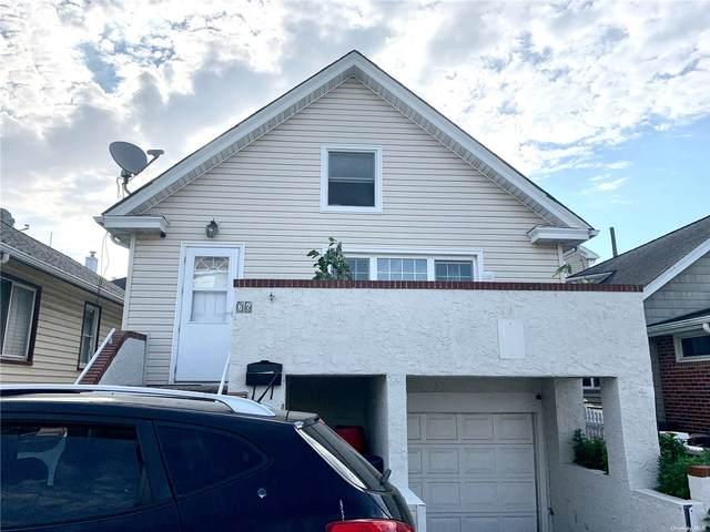 76 Minnesota Avenue, Long Beach, NY 11561 (MLS #3313020) :: Carollo Real Estate