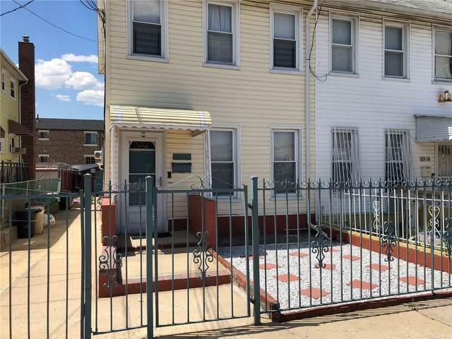 101-16 217th Place, Queens Village, NY 11429 (MLS #3313032) :: Carollo Real Estate