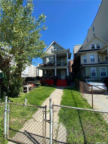 363 Lenox Road, Flatbush, NY 11226 (MLS #3313047) :: Carollo Real Estate
