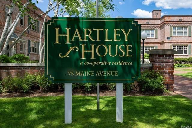 75 Maine Avenue A21, Rockville Centre, NY 11570 (MLS #3313113) :: McAteer & Will Estates | Keller Williams Real Estate