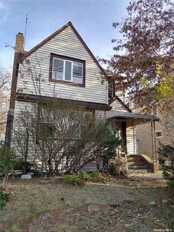 Laurelton, NY 11413 :: Carollo Real Estate
