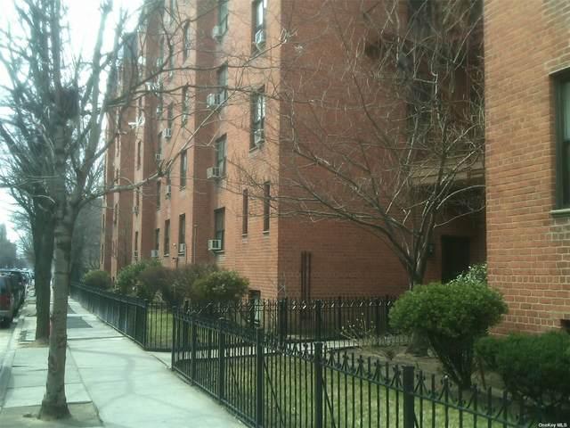 33-26 82 Street 2C, Jackson Heights, NY 11372 (MLS #3313362) :: Howard Hanna Rand Realty