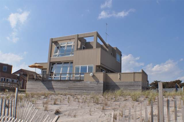 240 Wilmot Road, Ocean Beach, NY 11770 (MLS #3313367) :: Carollo Real Estate