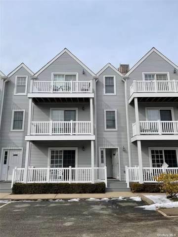 167-09 Powells Cove Boulevard, Whitestone, NY 11357 (MLS #3313403) :: Laurie Savino Realtor