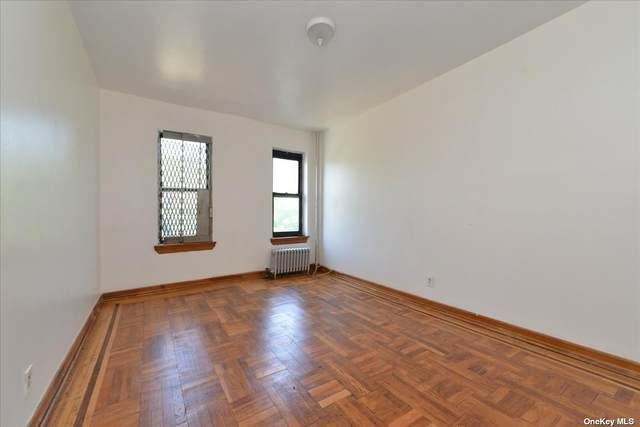 1670 Longfellow Avenue 4A, Bronx, NY 10460 (MLS #3313464) :: RE/MAX RoNIN
