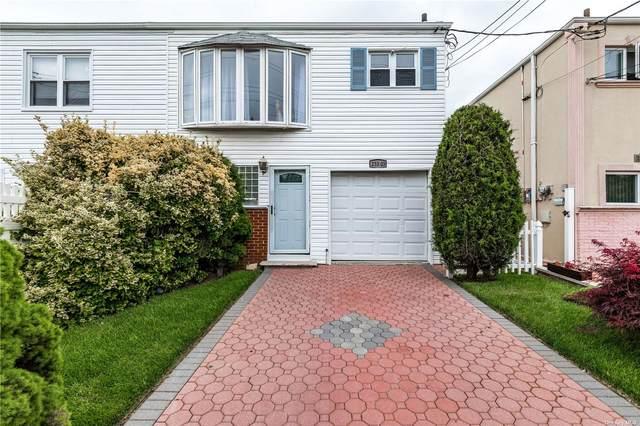 255-03 149th Road, Rosedale, NY 11422 (MLS #3313579) :: Carollo Real Estate