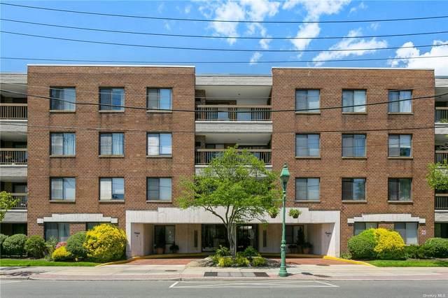 376 Central Avenue 414-R4, Lawrence, NY 11559 (MLS #3314076) :: Carollo Real Estate
