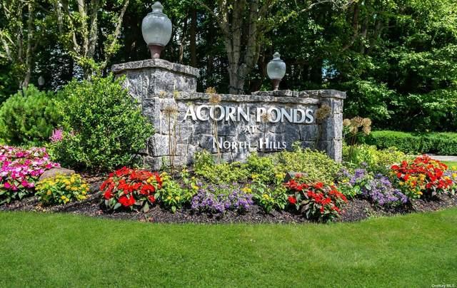 4 Frost Pond Drive, Roslyn, NY 11576 (MLS #3314365) :: Carollo Real Estate