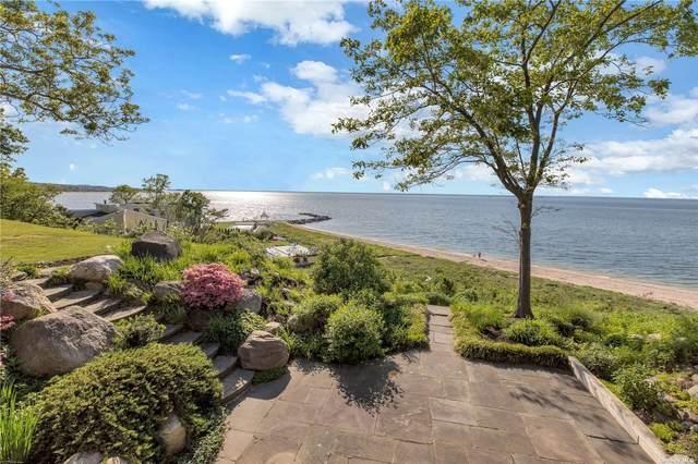 14 Beaver Drive, Bayville, NY 11709 (MLS #3314412) :: Carollo Real Estate