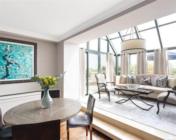 100 Hilton Avenue Ph1, Garden City, NY 11530 (MLS #3314581) :: Goldstar Premier Properties