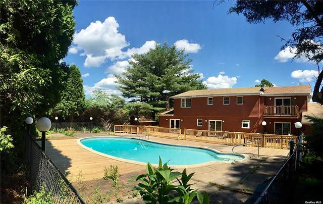 291 Bear Medicine Circle, Out Of Area Town, PA 18330 (MLS #3314611) :: RE/MAX RoNIN