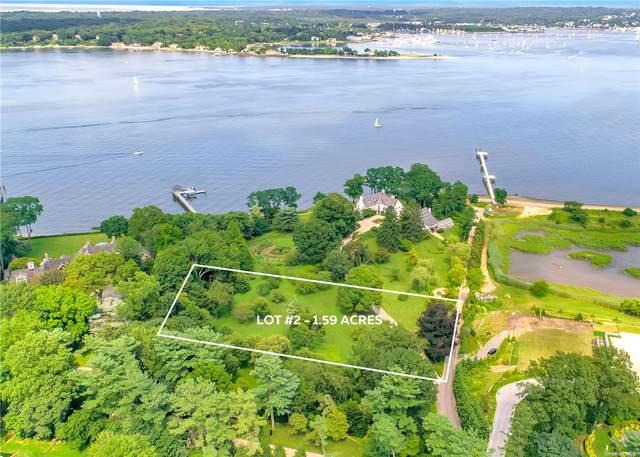 229-2 Dock Lane, Great Neck, NY 11024 (MLS #3314661) :: Howard Hanna | Rand Realty