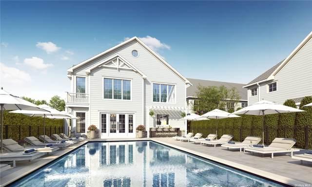 101 Emaunuel Way, East Meadow, NY 11554 (MLS #3314669) :: Goldstar Premier Properties
