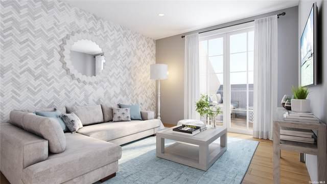 103 Emanuel Way B1, East Meadow, NY 11554 (MLS #3314677) :: Carollo Real Estate