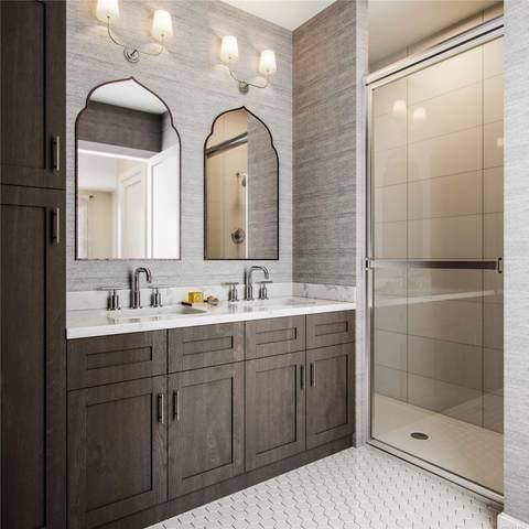 421 Emanuel Way C1, East Meadow, NY 11554 (MLS #3314686) :: Goldstar Premier Properties